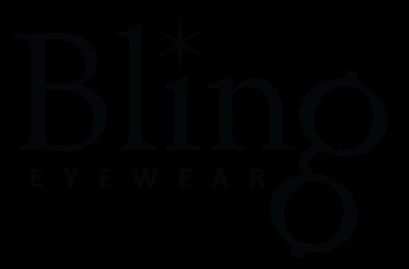 47dc691b0d3 Bling Eyewear · Schedule an Appointment Online