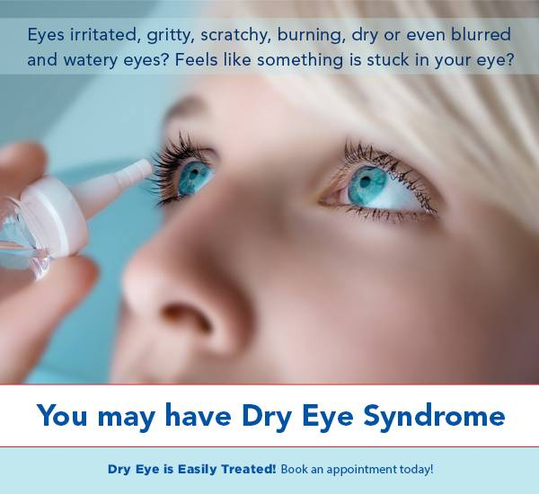 dryeye-women-intersitial